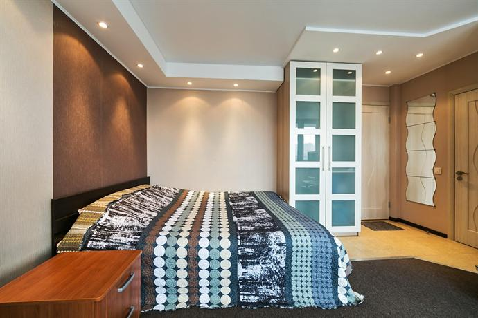 Dinamo apartment - dream vacation