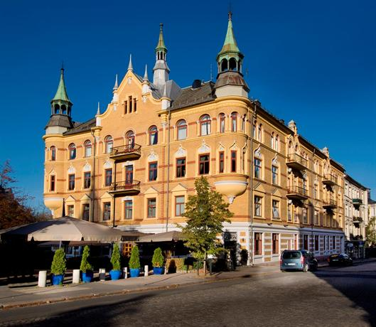 Frogner House Apartments - Bygdoy Alle 53 - dream vacation