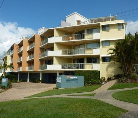Photo: Kings Bay Apartments