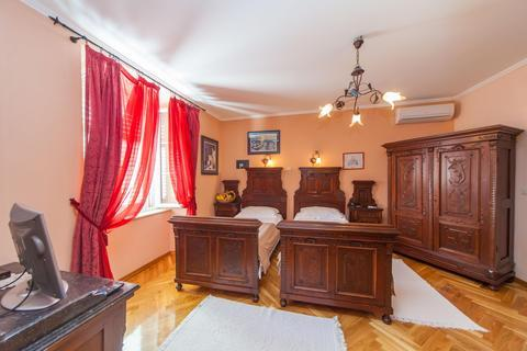 Amoret Apartments Dubrovnik - dream vacation
