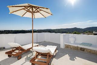 Theofilos House - dream vacation