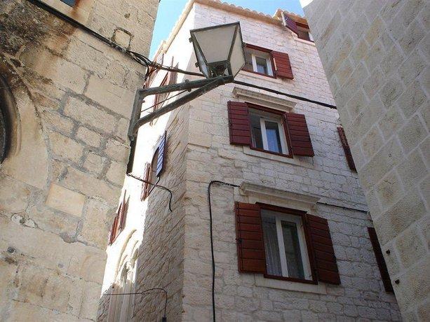 Villa Sv Petar Trogir - dream vacation