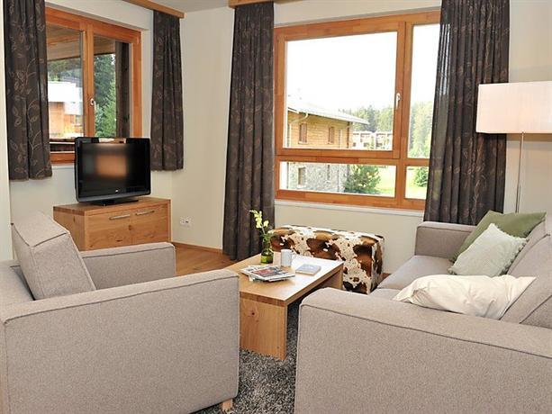 PRIVA Alpine Lodge SUP2 - dream vacation