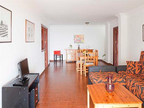 Interhome - Antequera - dream vacation