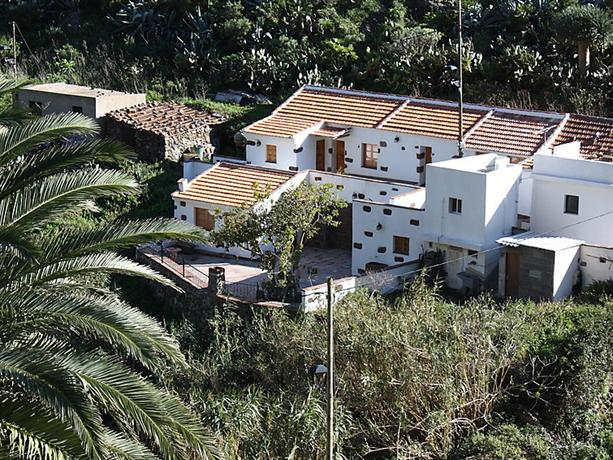 Casa Anaga - dream vacation