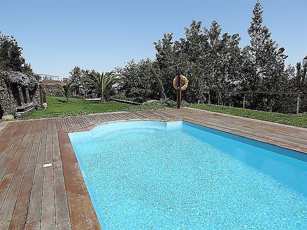 Casa Bencomo - dream vacation