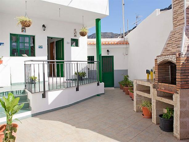 Interhome - Casita Canaria - dream vacation