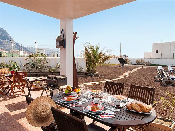 Casa de Playa en Agaete - dream vacation