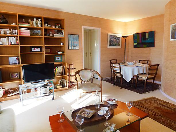 Interhome - Castel St Laurent - dream vacation
