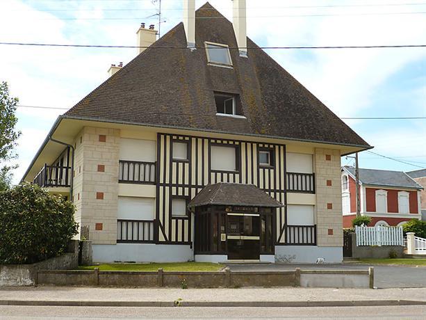 Plage Cap Cabourg Cabourg (14) Calvados Normandie - Plages tv
