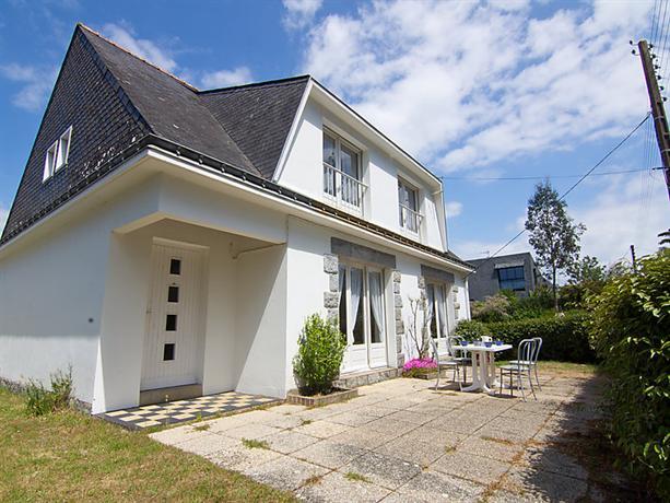 Interhome - Villa Les Damiers - dream vacation