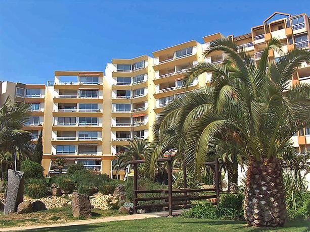 Interhome - Port Carnon - dream vacation