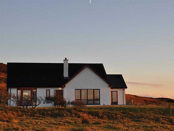 Interhome - Rose Cottage - dream vacation
