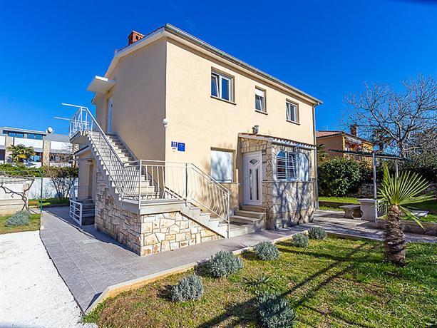 Casa Di Sanja E Boris - dream vacation