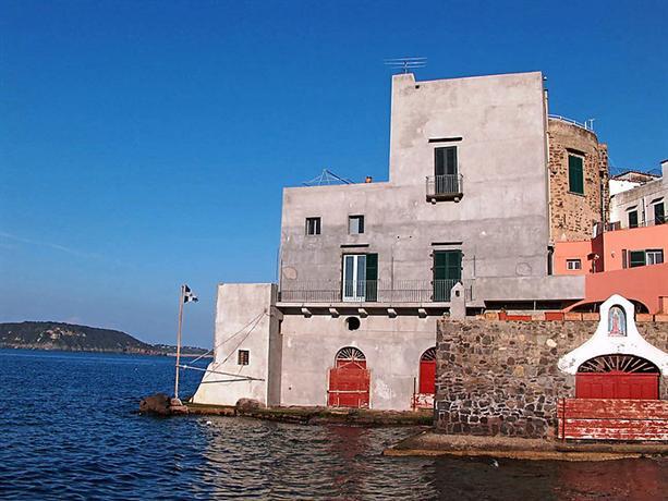 Interhome - Lo Scuopolo - dream vacation