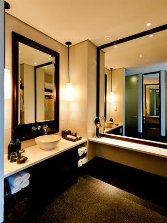 The chedi muscat compare deals for 5 star bathroom designs