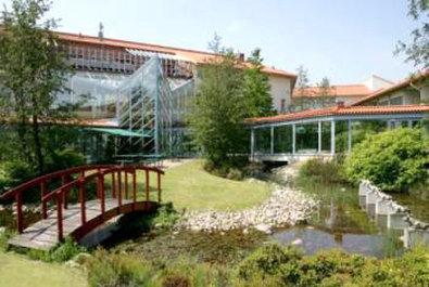 Best Western Hotel Jaegersro - dream vacation