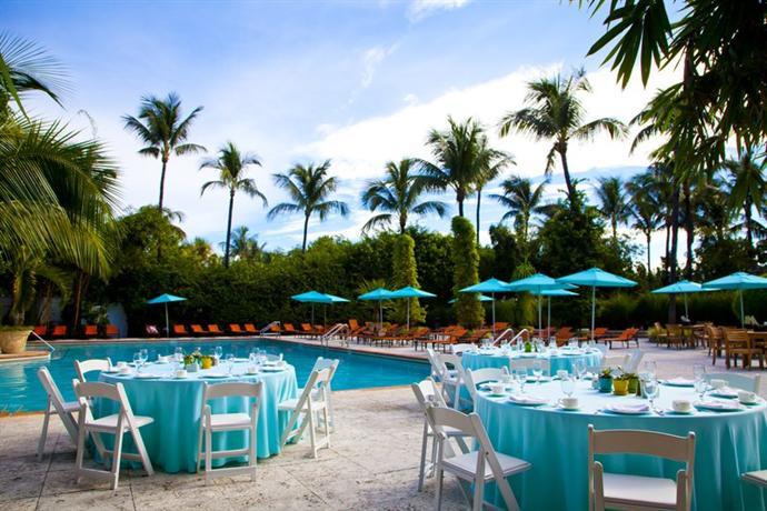 the palms hotel spa miami beach compare deals. Black Bedroom Furniture Sets. Home Design Ideas