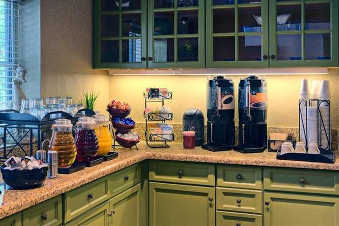 Homewood Suites by Hilton Colorado Springs - dream vacation