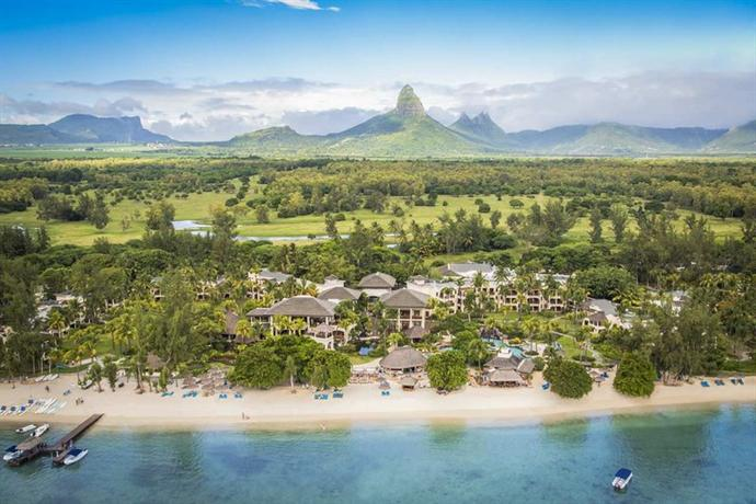Hilton Mauritius Resort & Spa - dream vacation