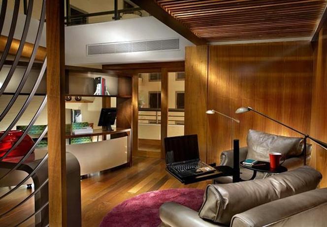 JW Marriott Hotel Rio de Janeiro - dream vacation