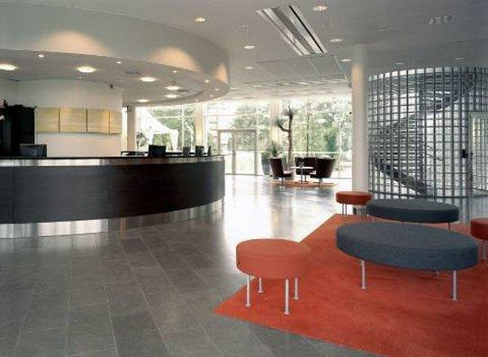 Scandic Linkoping City - dream vacation