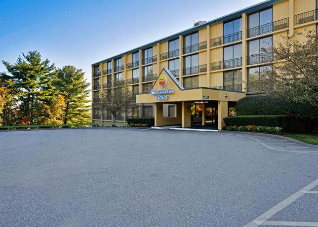 North Shore Hotel