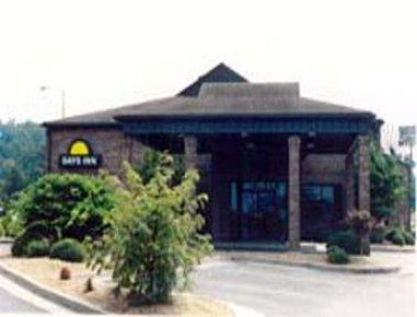 Days Inn Fort Payne - dream vacation