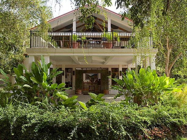 Ka'ana Boutique Resort and Spa - San Ignacio -