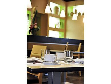 Ibis Styles Luxembourg Centre Gare - dream vacation