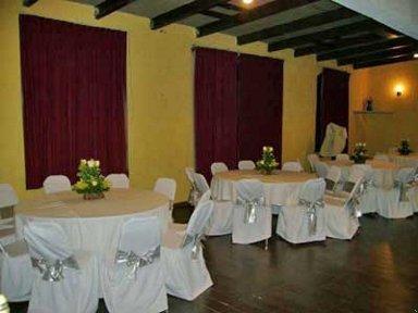 Hotel Plaza Zacatecas - dream vacation