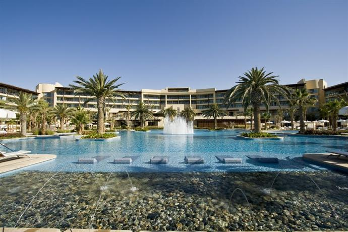 Grand Mayan Los Cabos Resort San Jose del Cabo - dream vacation