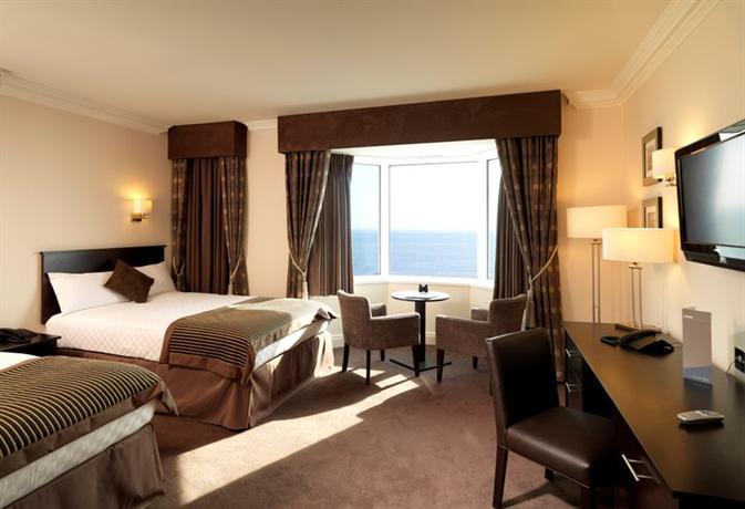 Jurys Inn Brighton Waterfront - dream vacation