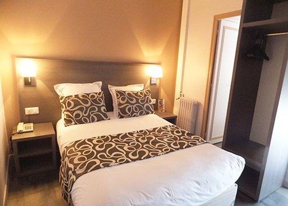Comfort Hotel Regina - Périgueux -