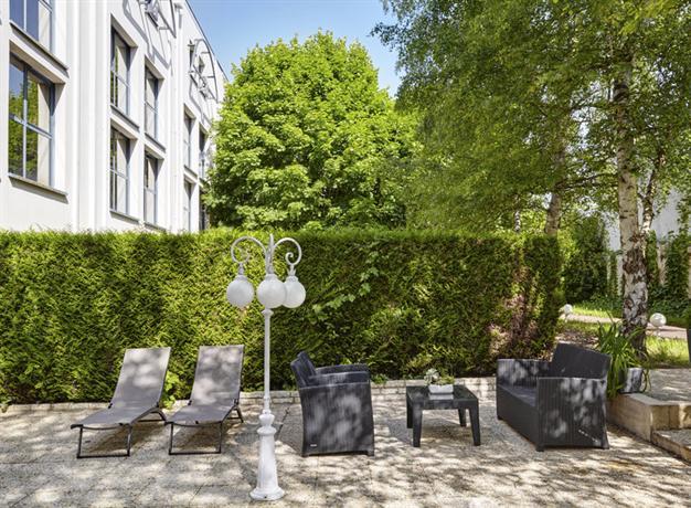 Holiday Inn Blois Loire Valley - Blois -