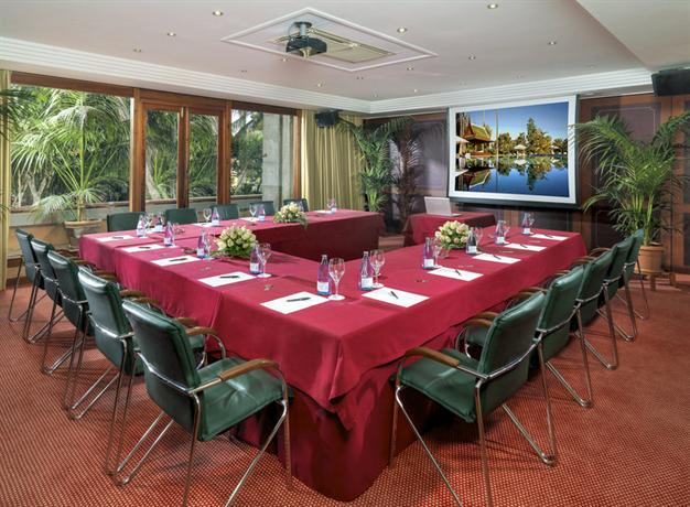 show user reviews hotel botanico oriental garden puerto cruz tenerife canary islands