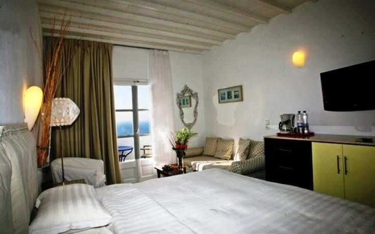 San Antonio Summerland Hotel - dream vacation