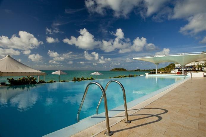 Sonesta Great Bay Beach Resort & Casino - dream vacation
