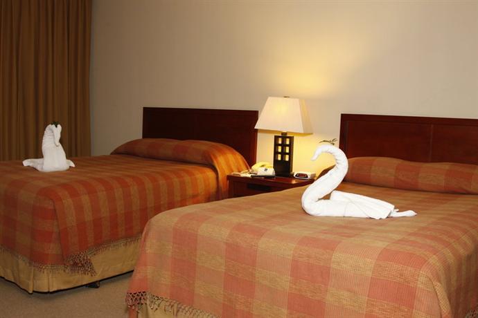 Porta Hotel Del Lago - dream vacation