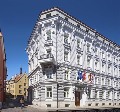 Hotel Telegraaf Отель Телеграаф