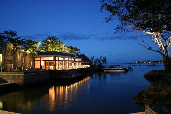 Anahita Golf & Spa Resort - dream vacation