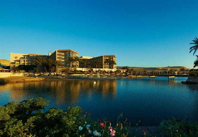 Hurghada Marriott Beach Resort - dream vacation