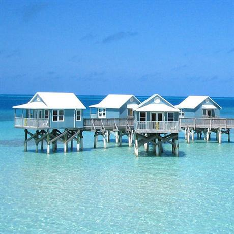 9 Beaches Resort Bermuda - dream vacation