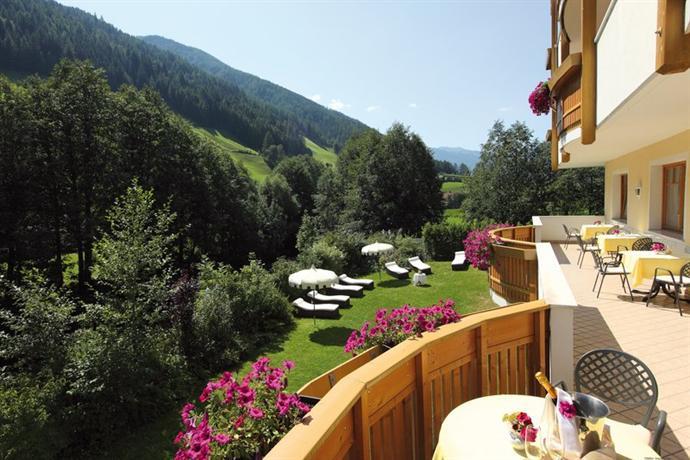 Alpin Royal Wellness & Resort Hotel Ahrntal - dream vacation