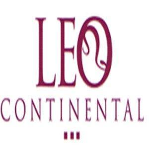 Leo Continental - dream vacation