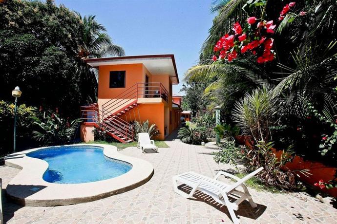 La Dolce Vita Hotel - dream vacation