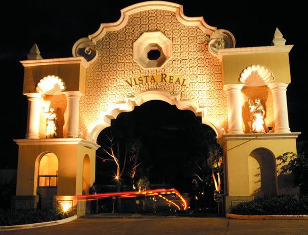 Hotel Vista Real Guatemala - dream vacation