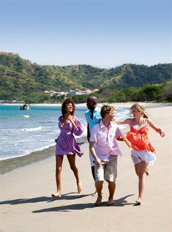 Hotel Riu Guanacaste Potrero - dream vacation