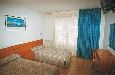 Hotel Cims Andorra - dream vacation