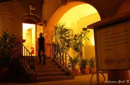Sunlight House Hotel - dream vacation